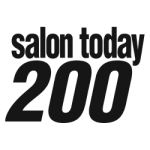 salon today top 200 logo